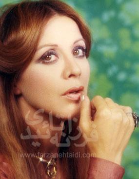 ICloud Farzaneh Taidi nude (71 photos) Topless, Instagram, cameltoe