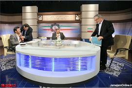 نشست خبری موسوی؛ روز شنبه