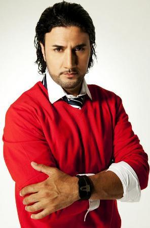 http://zamaaneh.com/pictures-new/sediq-shubab-05.jpg